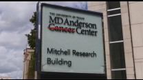 The Center for Cancer Epigenetics, University of Texas M.D. Anderson Cancer Centre