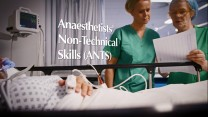 Human Factors in Anaesthesia