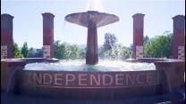 City of Independence, OR