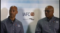 IAFC Diversity Executive Leadership Program